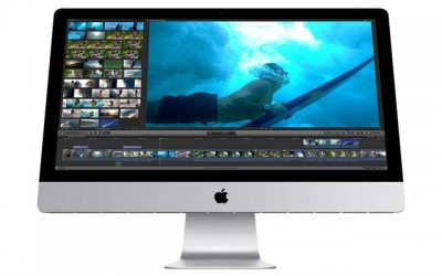 Why I bought a new iMac instead of the new Mac Pro