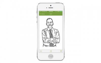 Adobe Shape CC iOS app has real potential