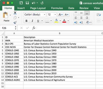 How to make printed Excel gridlines thinner in Mac Office 2016