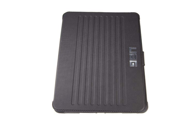 Review of UAG Folio Case for iPad Air 2
