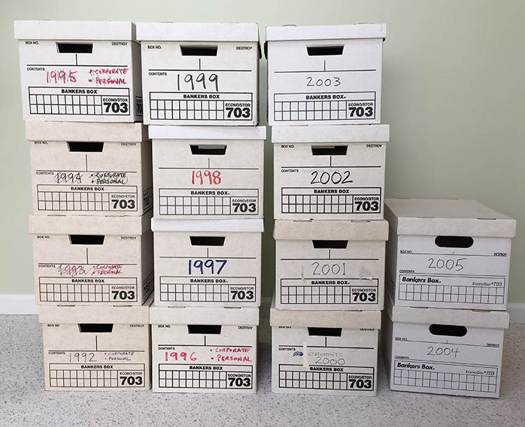 file-boxes