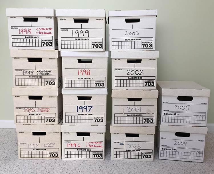 file-boxes